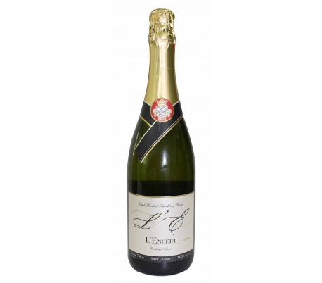 cava-brut-classic-do-valencia-lencert-750-ml