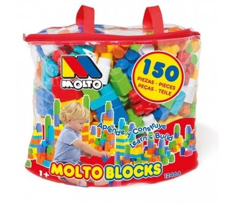 bolsa-bloques-150pz12464