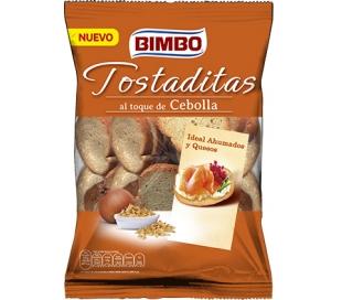 mini-tostadas-formas-edicion-limit-bimbo-100-grs