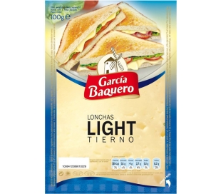 queso-tierno-light-lonchas-garcia-baque-100-grs
