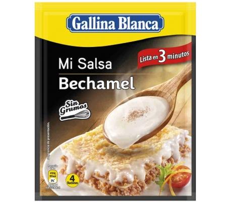 salsa-bechamel-gallina-bca-32-gr