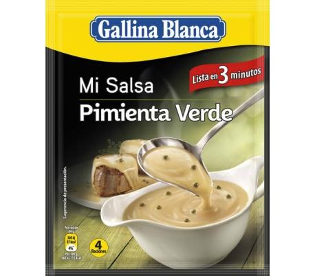 salsa-pimienta-gallina-bca-35-gr