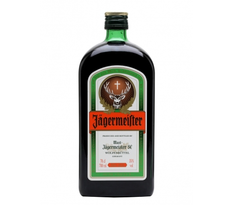 licor-hierbas-jagermeifter-1-l