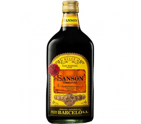 vino-dulce-original-sanson-1-l