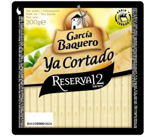 queso-mezcla-reserva-ya-cortado-garcia-baque-200-grs