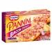 PANNINIS BACON CRISPY 250