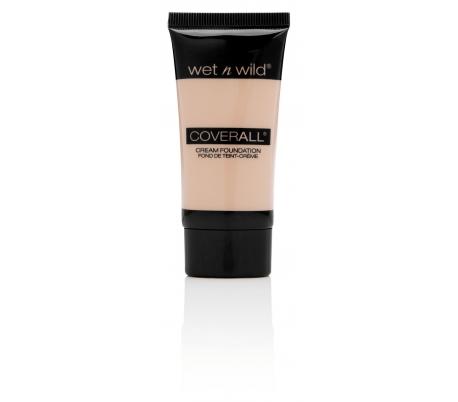 maquillaje-crema-fair-wet-n-wild-e815