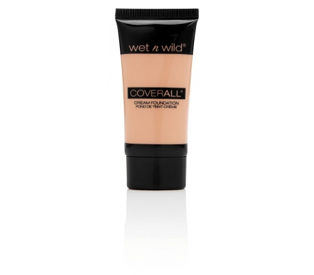 maquillaje-crema-light-medium-wet-n-wild-e818