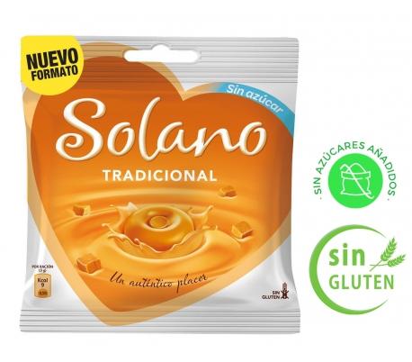caramelos-tradicional-s-azucar-solano-99-grs
