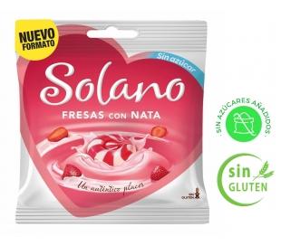 caramelos-fresa-nata-s-azucar-solano-99-grs