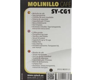 molinillo-cafsy-cg1bg-mr