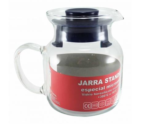 jarra-microond070l1646