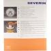 exprimseverin-3542-3536