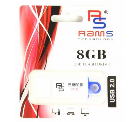pen-drive-8-gb