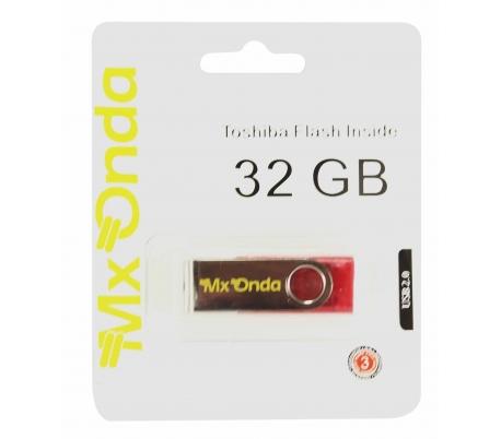 pen-drive-32-gb