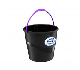 cubo-agua-10larcon-natur