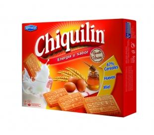 galletas-chiquilin-artiach-525-grs