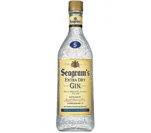 ginebra-extra-dry-seagrams-700-ml