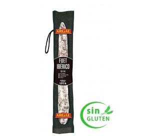 fuet-iberico-sin-gluten-argal-150-grs