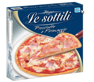 pizza-jamon-queso-sott-mantua-340-gr