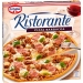 PIZZA RISTOR.BARBACOA350G