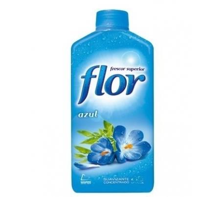 suavizante-concentrado-azul-flor-45-lavados