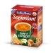 sopa-sopinstant-verdura-gallina-bca-57gr