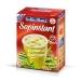 sopa-sopinstant-esparrago-gallina-bca-57gr