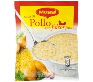 sopa-pollo-con-fideo-maggy-82gr