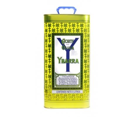 aceite-oliva-suave-ybarra-lata-5-l