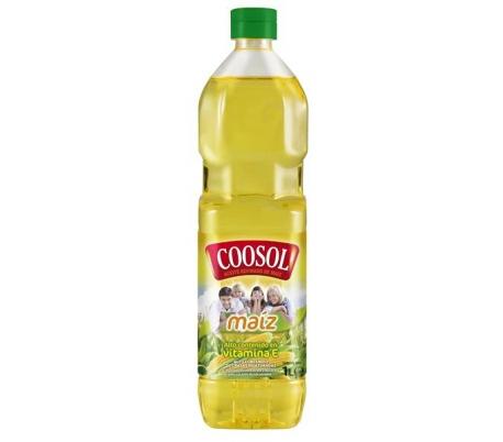 aceite-maiz-coosol-1-l