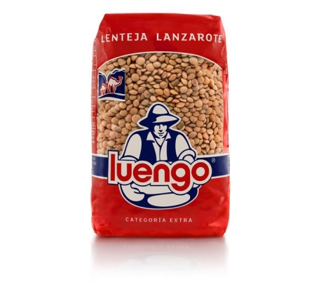 lentejas-lanzarote-luengo-500-gr