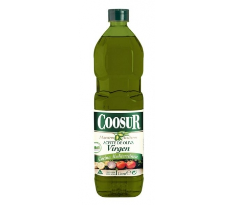 aceite-oliva-virgen-coosur-1-l