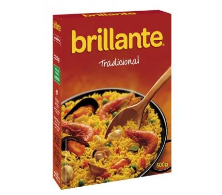 arroz-vaporizado-brillante-500-gr