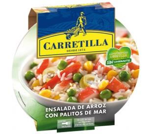 ensaladas-arroz-carretilla-240-gr