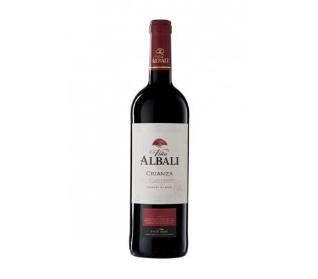 vino-tinto-crianza-valdepena-albali-75-cl