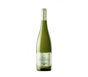 vino-blanco-cataluna-vesmeralda-75-cl