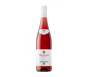 vino-rosado-cataluna-de-casta-75-cl