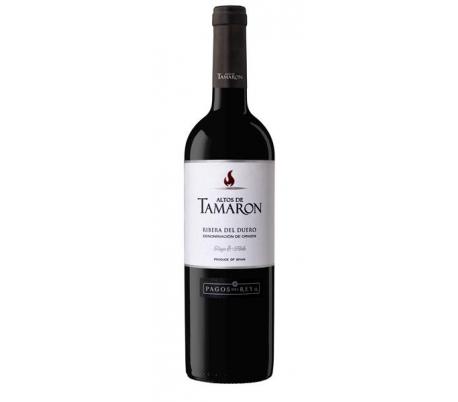 vino-tinto-cosecha-ribera-duero-alt-tamaron-75-cl