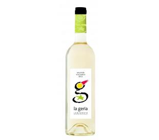 vino-blanco-seco-lanzarote-la-geria-75-cl