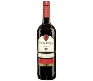 vino-tinto-tierra-de-castilla-crin-roja-75-cl