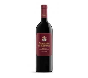 vino-tinto-crianza-rioja-marqcaceres-75-cl