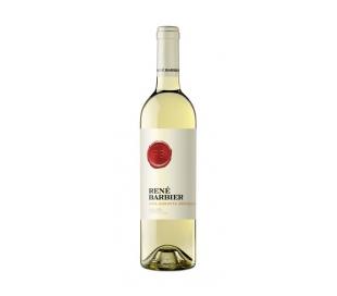 vino-blanco-semi-cataluna-rene-barbier-75-cl