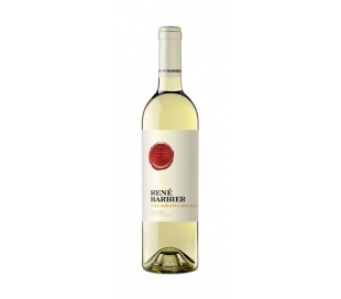 vino-blanco-semi-cataluna-rene-barbier-75-cl
