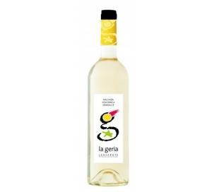 vino-blanco-malvass-dulce-lanz-la-geria-75-cl