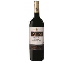 vino-tinto-crianza-dorioja-castalbai-75-cl
