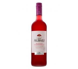 vino-rosado-tempranillo-valdepen-vina-albali-75-cl