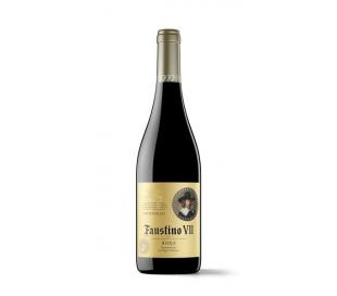 vino-tinto-joven-rioja-faustino-vii-75-cl