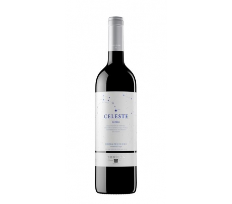 vino-tinto-roble-ribera-duero-celeste-75-cl