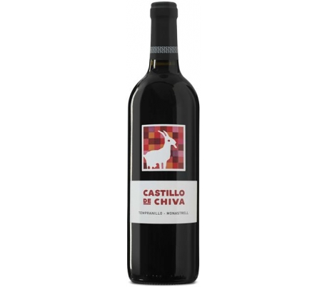 vino-tinto-valencia-casde-chiva-750-ml